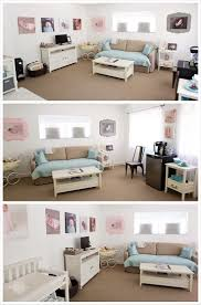 Baby Furniture Los Angeles 31 Best My Photo Studio In Los Angeles Images On Pinterest Photo
