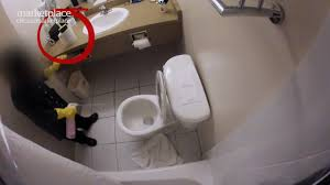 Spy Camera In Bathroom Hidden Camera In Bedroom House Living Room Design