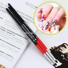 nail art designsnailnailsart beaute products llc patentednail