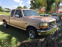 1994 ford f150 6 cylinder 1994 ford f 150 xl extended cab 2 door 6cylinder automatic