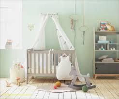 luminaire chambre b impressionnant lustre chambre bébé best home decorating ideas
