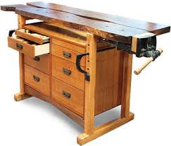 fine woodwork start a woodoperating business on a tight budget