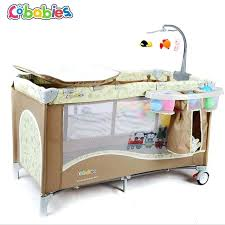 Ikea Portable Changing Table Portable Changing Table River Portable Changing Table And