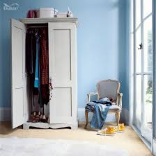 Dulux Bathroom Ideas by First Dawn By Dulux Wall Colour Pinterest Room Bedrooms