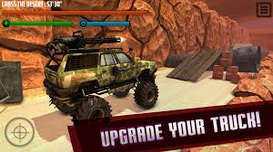 3d monster truck racing 3d battle truck android apps on google play