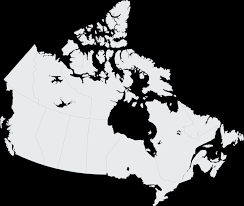 Map Of Canada Cities And Provinces by Home Tso Canada Mosaic