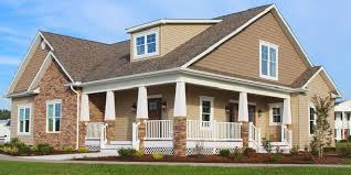 Popular Paint Colors For 2017 Most Popular Exterior Paint Colors For 2017 55designs