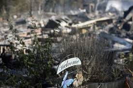 Wild Fires In Canada July 2017 by Wildfires Force Evacuations In California Here U0026 Now