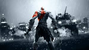 4k ultra hd wallpaper war gaming backgrounds pinterest hd