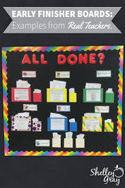 624 best great ideas for the classroom images on pinterest