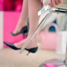 feminization salons for men salon owner and her female staff seek your advice on hiring a male