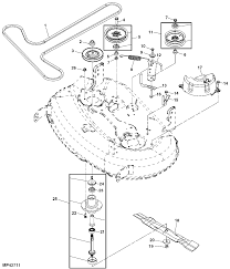 john deere z225 engine choke diagram john automotive wiring diagrams