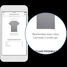 your personal guide to dress better cladwell mobile app