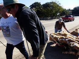 Home Depot Austin Texas Slaughter Lane Westcreek News Westcreek Neighborhood Association