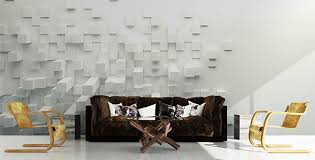 living room mural murals living room to size of wall myloview com