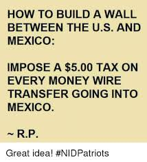 25 best memes about build a wall build a wall memes