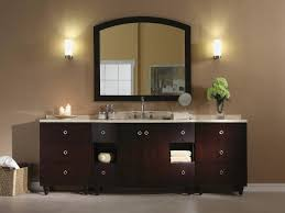 luxury menards bathroom lights bathroom ideas