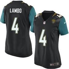 nfl lights out black jersey nfl justin blackmon men s elite lights out black jersey small large