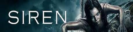Seeking S01e01 Uploaded Net Siren 2018 S01e01 E02 Web X264 Tbs Siren 2018 S01e01 E02 720p