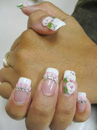 event archives the nailery beauty center honolulu best nail design
