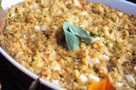 southern style cornbread dressing tasty kitchen a happy recipe