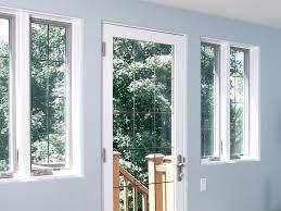 best casement windows caurora com just all about windows and doors