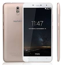 android phone black friday black friday cubot hafury umax 3g smartphone 4500mah 6 0 inch hd