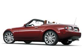 mazda mx5 2006 mazda mx 5 miata review