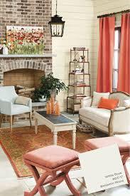 shop allen roth dark slate rectangular indoor woven area rug 94 best the right white images on pinterest spring 2016 paint colors ballard designshow