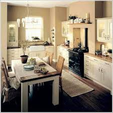 Kitchen Table Building Plans by Kitchen Small Farmhouse Table Kitchen Table Woodworking Plans