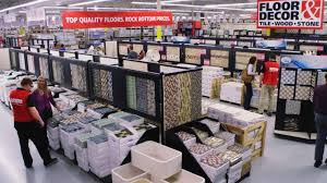floor and decor laminate floor amazing design flooring lowes lowes wood flooring specials