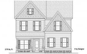 traditional 2 story house plans 1 1 2 story house plans architectural styles house plans