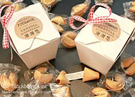 cookie box favors 11 creative ways to package cookies noshon it