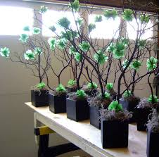 25 best ideas about branch wedding centerpieces on u2026 u2013 desktop