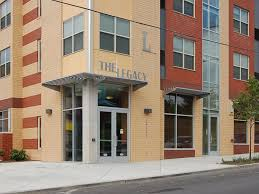 one bedroom apartments pittsburgh pa pittsburgh pa low income housing pittsburgh low income apartments