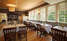 Connecticut cheap ways to travel images The schoolhouse restaurant in cannondale connecticut jpg