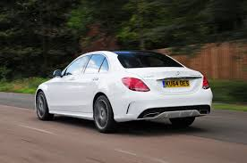lexus is300h vs bmw 320i mercedes c300 hybrid vs lexus is 300h mercedes c300 hybrid vs