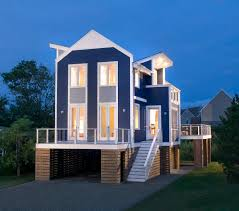 28 cool homes com cool house designs plans images amp