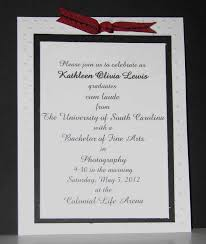 college invitations college graduation party invitations wording linksof london us