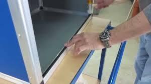 innenausbau selber machen ax09 u2013 hitoiro