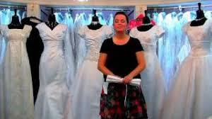 Cheap Wedding Lingerie Cheap Wedding Lingerie Shop Find Wedding Lingerie Shop Deals On