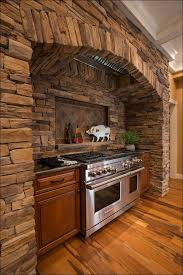 brookhaven cabinets replacement parts kitchen town of brookhaven jobs available brookhaven cabinetry