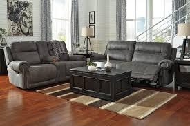 3 Recliner Sofa Sofa Brown Fabric Recliner Sofa Fabric Reclining Sofa And