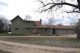 big stone city south dakota real estate homes farms land for