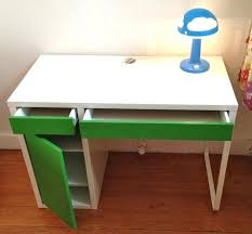 bureau enfant d occasion meetharry co