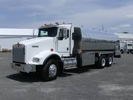 kenworth corporate werts welding truck division