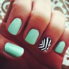 530 best nails design images on pinterest make up pretty nails