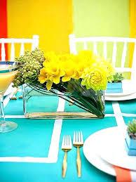 floral arrangements for dining room tables dining table floral centerpieces dining table floral centerpieces