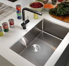 Pacific Sales Kitchen Sinks Pacific Sales Kitchen Home