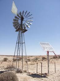 low volume water pump solar powered pump wikipedia